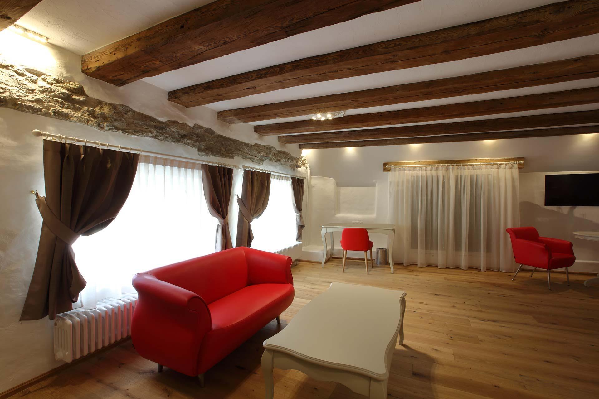 interno-regent-hotel-tallinn